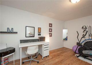 Photo 23: 225 1 Street: Irricana House for sale : MLS®# C4185976