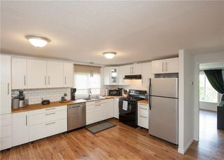 Photo 9: 225 1 Street: Irricana House for sale : MLS®# C4185976