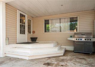 Photo 4: 225 1 Street: Irricana House for sale : MLS®# C4185976