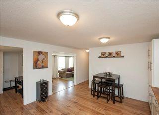 Photo 10: 225 1 Street: Irricana House for sale : MLS®# C4185976