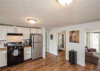 Photo 11: 225 1 Street: Irricana House for sale : MLS®# C4185976