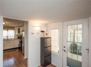 Photo 13: 225 1 Street: Irricana House for sale : MLS®# C4185976