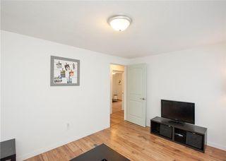 Photo 20: 225 1 Street: Irricana House for sale : MLS®# C4185976