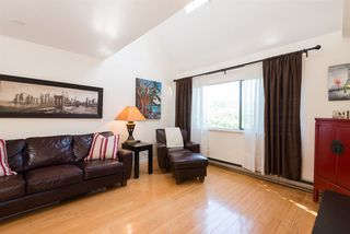 "Photo 3: 305 2001 BALSAM Street in Vancouver: Kitsilano Condo for sale in ""Balsam Mews"" (Vancouver West)  : MLS®# R2272513"