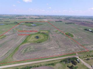 Main Photo: Twsp 553 Range Road 264: Rural Sturgeon County Rural Land/Vacant Lot for sale : MLS®# E4115529