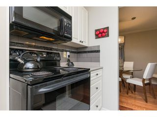 Photo 11: 216 1760 SOUTHMERE Crescent in Surrey: Sunnyside Park Surrey Condo for sale (South Surrey White Rock)  : MLS®# R2278160