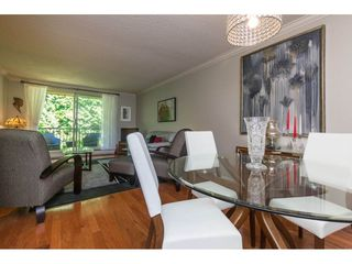 Photo 7: 216 1760 SOUTHMERE Crescent in Surrey: Sunnyside Park Surrey Condo for sale (South Surrey White Rock)  : MLS®# R2278160
