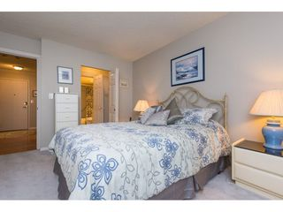Photo 14: 216 1760 SOUTHMERE Crescent in Surrey: Sunnyside Park Surrey Condo for sale (South Surrey White Rock)  : MLS®# R2278160
