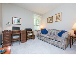 Photo 16: 216 1760 SOUTHMERE Crescent in Surrey: Sunnyside Park Surrey Condo for sale (South Surrey White Rock)  : MLS®# R2278160