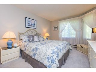 Photo 13: 216 1760 SOUTHMERE Crescent in Surrey: Sunnyside Park Surrey Condo for sale (South Surrey White Rock)  : MLS®# R2278160