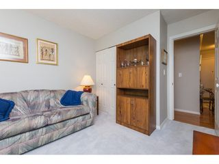 Photo 17: 216 1760 SOUTHMERE Crescent in Surrey: Sunnyside Park Surrey Condo for sale (South Surrey White Rock)  : MLS®# R2278160