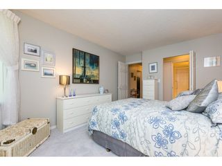 Photo 15: 216 1760 SOUTHMERE Crescent in Surrey: Sunnyside Park Surrey Condo for sale (South Surrey White Rock)  : MLS®# R2278160