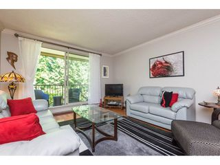 Photo 5: 216 1760 SOUTHMERE Crescent in Surrey: Sunnyside Park Surrey Condo for sale (South Surrey White Rock)  : MLS®# R2278160