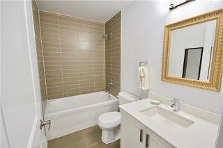 Photo 13: 922 12 Woodstream Boulevard in Vaughan: Vaughan Grove Condo for sale : MLS®# N4173695
