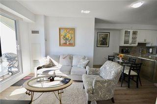 Photo 9: 922 12 Woodstream Boulevard in Vaughan: Vaughan Grove Condo for sale : MLS®# N4173695