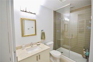Photo 11: 922 12 Woodstream Boulevard in Vaughan: Vaughan Grove Condo for sale : MLS®# N4173695