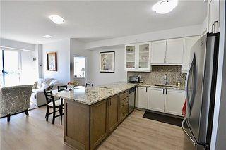 Photo 5: 922 12 Woodstream Boulevard in Vaughan: Vaughan Grove Condo for sale : MLS®# N4173695