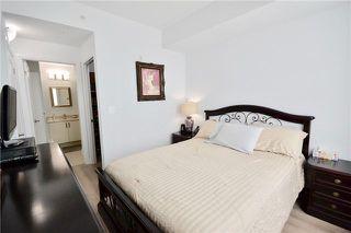Photo 10: 922 12 Woodstream Boulevard in Vaughan: Vaughan Grove Condo for sale : MLS®# N4173695