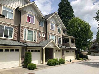 """Photo 2: 88 6575 192 Street in Surrey: Clayton Townhouse for sale in """"IXIA"""" (Cloverdale)  : MLS®# R2284472"""