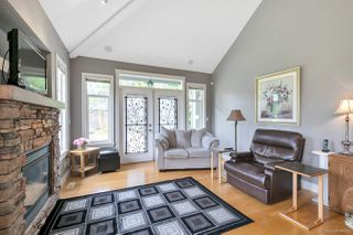 "Photo 10: 1 5688 152 Street in Surrey: Sullivan Station Townhouse for sale in ""SULLIVAN GATE"" : MLS®# R2287179"