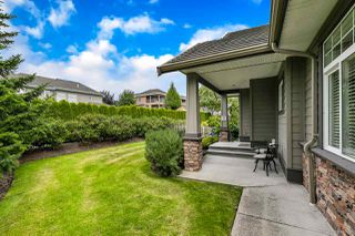 "Photo 20: 1 5688 152 Street in Surrey: Sullivan Station Townhouse for sale in ""SULLIVAN GATE"" : MLS®# R2287179"