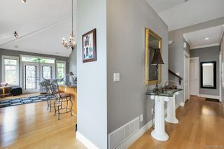 "Photo 11: 1 5688 152 Street in Surrey: Sullivan Station Townhouse for sale in ""SULLIVAN GATE"" : MLS®# R2287179"