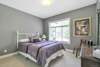 "Photo 15: 1 5688 152 Street in Surrey: Sullivan Station Townhouse for sale in ""SULLIVAN GATE"" : MLS®# R2287179"