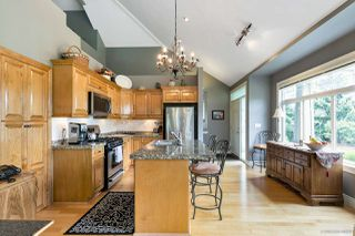 "Photo 7: 1 5688 152 Street in Surrey: Sullivan Station Townhouse for sale in ""SULLIVAN GATE"" : MLS®# R2287179"