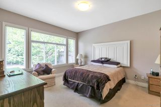 "Photo 13: 1 5688 152 Street in Surrey: Sullivan Station Townhouse for sale in ""SULLIVAN GATE"" : MLS®# R2287179"