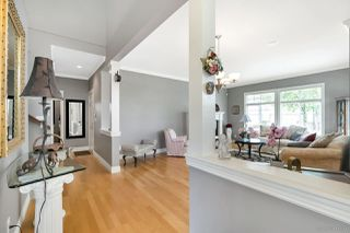 "Photo 4: 1 5688 152 Street in Surrey: Sullivan Station Townhouse for sale in ""SULLIVAN GATE"" : MLS®# R2287179"