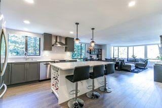 "Photo 11: 303 6282 KATHLEEN Avenue in Burnaby: Metrotown Condo for sale in ""THE EMPRESS"" (Burnaby South)  : MLS®# R2289687"