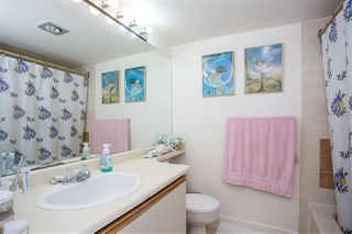 "Photo 5: 227 7451 MINORU Boulevard in Richmond: Brighouse South Condo for sale in ""WOODRIDGE ESTATES"" : MLS®# R2292533"