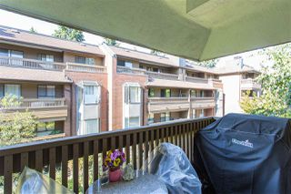 "Photo 7: 227 7451 MINORU Boulevard in Richmond: Brighouse South Condo for sale in ""WOODRIDGE ESTATES"" : MLS®# R2292533"