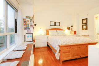 Photo 17: 7382 HAWTHORNE Terrace in Burnaby: Highgate Townhouse for sale (Burnaby South)  : MLS®# R2292732
