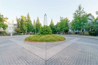 Photo 1: 7382 HAWTHORNE Terrace in Burnaby: Highgate Townhouse for sale (Burnaby South)  : MLS®# R2292732