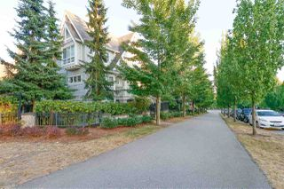 Photo 3: 7382 HAWTHORNE Terrace in Burnaby: Highgate Townhouse for sale (Burnaby South)  : MLS®# R2292732