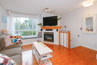 Photo 7: 7382 HAWTHORNE Terrace in Burnaby: Highgate Townhouse for sale (Burnaby South)  : MLS®# R2292732