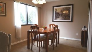Photo 4: 4651 PRINCETON Avenue in Richmond: Boyd Park House for sale : MLS®# R2292900