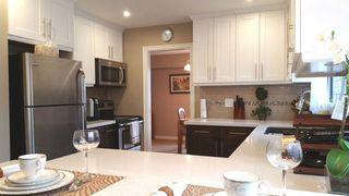 Photo 5: 4651 PRINCETON Avenue in Richmond: Boyd Park House for sale : MLS®# R2292900