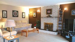 Photo 3: 4651 PRINCETON Avenue in Richmond: Boyd Park House for sale : MLS®# R2292900