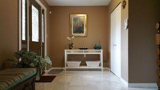 Photo 2: 4651 PRINCETON Avenue in Richmond: Boyd Park House for sale : MLS®# R2292900