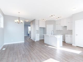 Photo 3: 64 SKYVIEW Circle NE in Calgary: Skyview Ranch Row/Townhouse for sale : MLS®# C4197866
