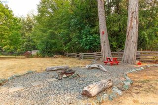 Photo 26: 2895 Cudlip Rd in SHAWNIGAN LAKE: ML Shawnigan House for sale (Malahat & Area)  : MLS®# 795163