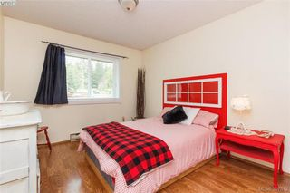 Photo 15: 2895 Cudlip Rd in SHAWNIGAN LAKE: ML Shawnigan Single Family Detached for sale (Malahat & Area)  : MLS®# 795163