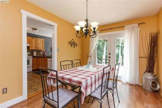 Photo 6: 2895 Cudlip Rd in SHAWNIGAN LAKE: ML Shawnigan House for sale (Malahat & Area)  : MLS®# 795163