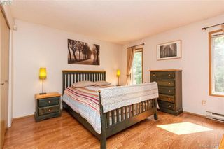 Photo 12: 2895 Cudlip Rd in SHAWNIGAN LAKE: ML Shawnigan House for sale (Malahat & Area)  : MLS®# 795163