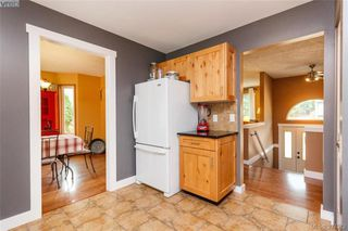 Photo 8: 2895 Cudlip Rd in SHAWNIGAN LAKE: ML Shawnigan House for sale (Malahat & Area)  : MLS®# 795163