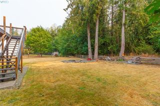Photo 22: 2895 Cudlip Rd in SHAWNIGAN LAKE: ML Shawnigan House for sale (Malahat & Area)  : MLS®# 795163