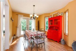 Photo 5: 2895 Cudlip Rd in SHAWNIGAN LAKE: ML Shawnigan House for sale (Malahat & Area)  : MLS®# 795163