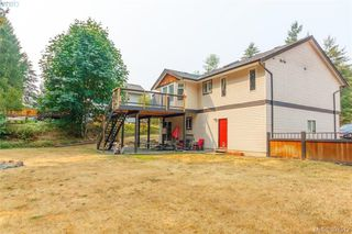 Photo 24: 2895 Cudlip Rd in SHAWNIGAN LAKE: ML Shawnigan Single Family Detached for sale (Malahat & Area)  : MLS®# 795163